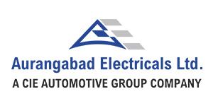 AURANGABAD-ELECTRICALS