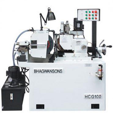 BHAGWAN SANS HCG-100