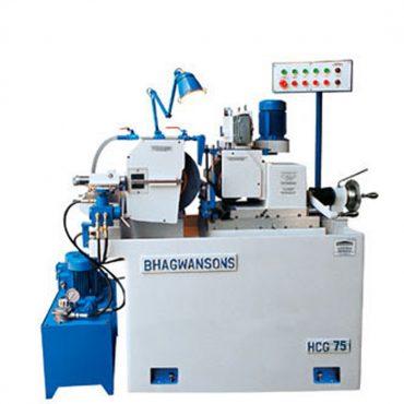BHAGWAN SANS HCG-75