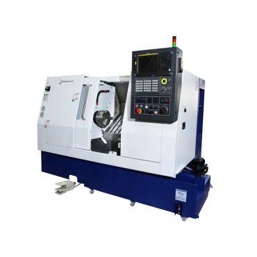 CNC-01-LMW