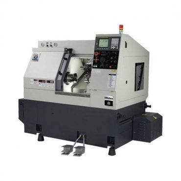 CNC-18 GALAXY