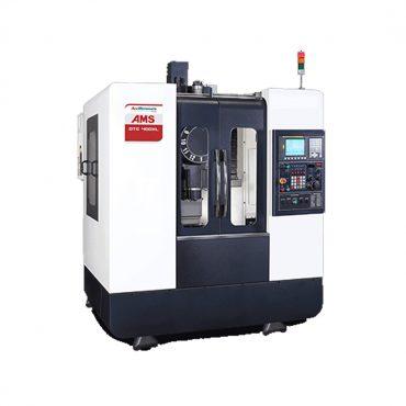 CNC-32 VMC AMS SPARK-XL