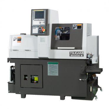 CNC-35 TSUGAMI (B0205 III)