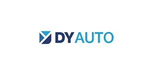 DY-AUTO
