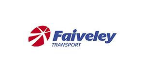 FAIVELEY-TRANSPORT