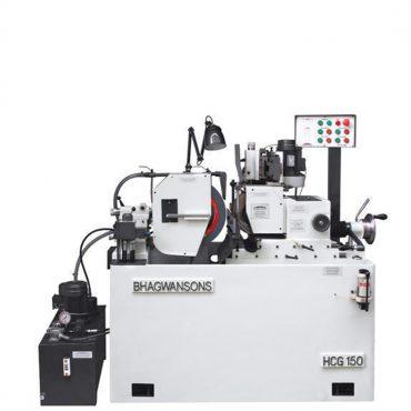 G-03 BHAGWANSONS HCG-150
