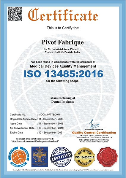 ISO-13485-1