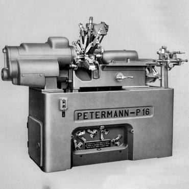 PETERMANN-P-4