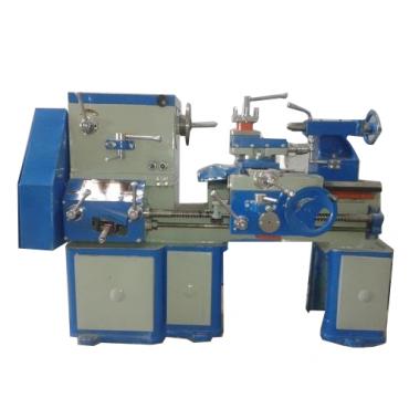 norton-lathe-machine