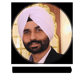 Manpreet-Singh1
